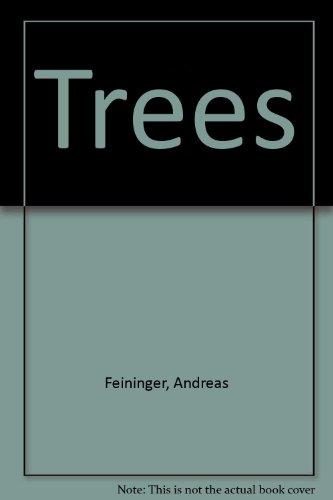 9780500010501: Trees