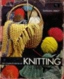 9780500010884: Complete Book of Knitting