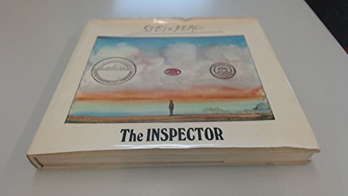 9780500010983: The Inspector