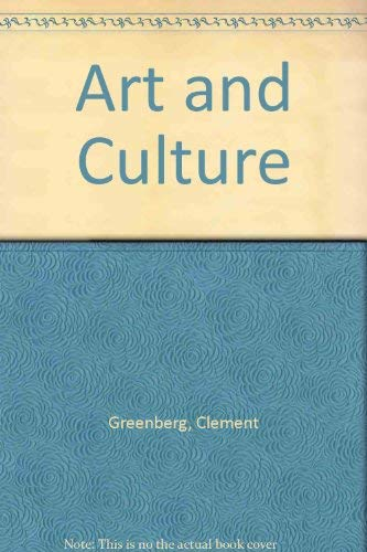 clement greenberg essay on college My college essay is 700 words a day self related post of art and culture critical essays clement greenberg weather in dubai essay ways to begin an essay for.