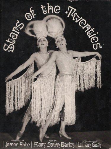 9780500011386: Stars of the Twenties