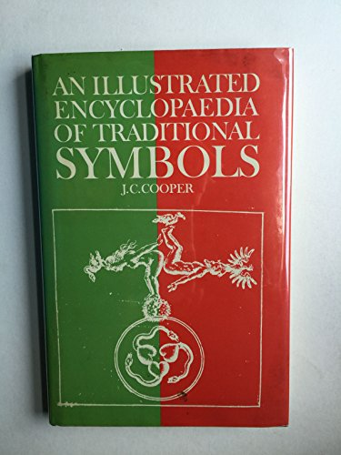 9780500012017: Illustrated Encyclopaedia of Traditional Symbols