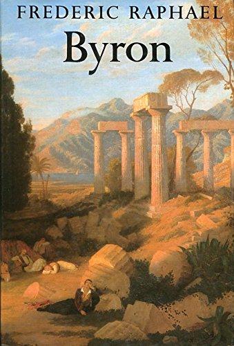 9780500012789: Byron