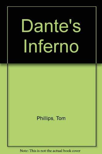 9780500013663: Dante's Inferno