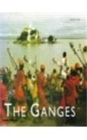 9780500015094: Ganges, The