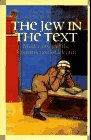 9780500016671: The Jew in the Text: Modernity and the Construction of Identity
