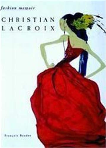 9780500017647: Christian Lacroix