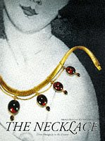 9780500017678: The Necklace: From Antiquity to the Present