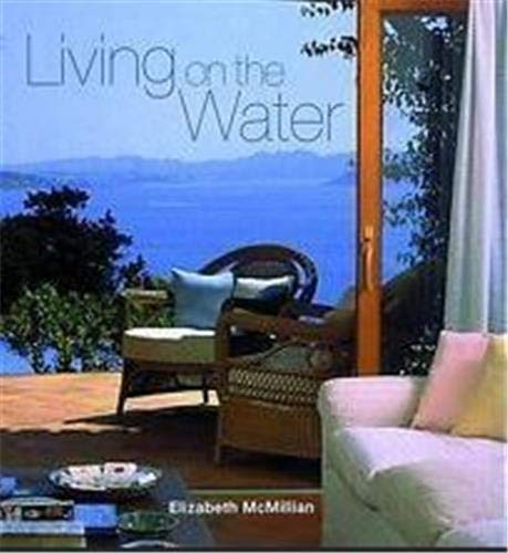 9780500018644: Living on the Water