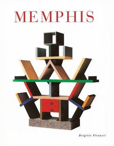 9780500019009: Memphis
