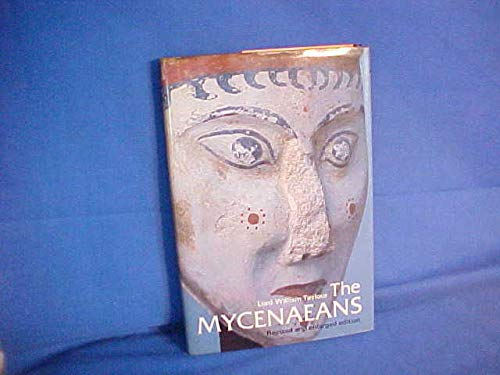 THE MYCENAEANS: TAYLOUR, William