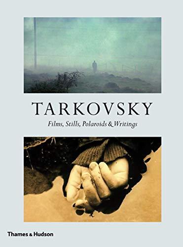 9780500022597: Tarkovsky: films, stills, polaroids & writings