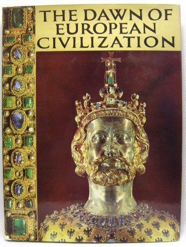 9780500040041: Dark Ages (Civilizations S.)