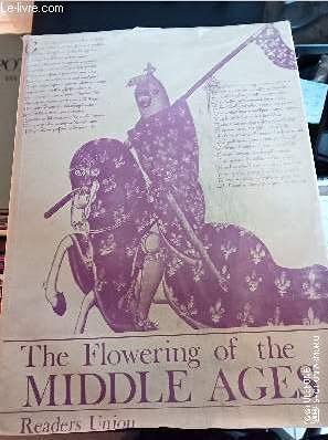 9780500040058: The Flowering of the Middle Ages