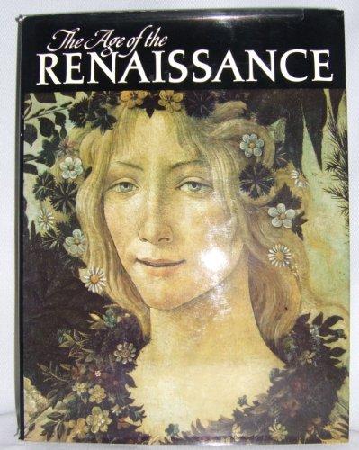 9780500040065: Age of the Renaissance