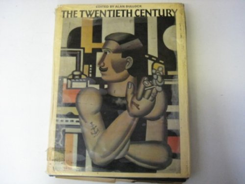 9780500040102: Twentieth Century (The Great Civilizations)
