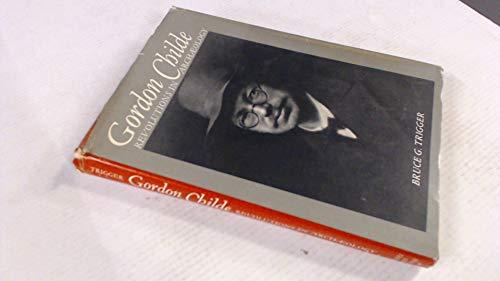 9780500050347: Vere Gordon Childe: Revolutions in Archaeology