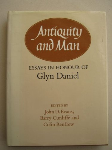 man essays Classic books on philosophy - an essay on man, moral essays and satires - new edition, by alexander pope an essay on man is a poem published by alexander pope in 1734 it is a rationalistic effort to use philosophy in order to vindicate the ways of god to man (l16.