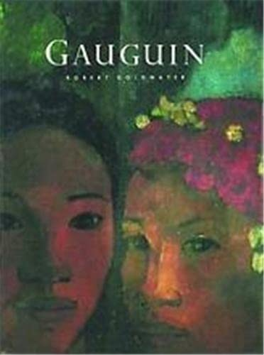 9780500080245: Gauguin (Masters of Art)