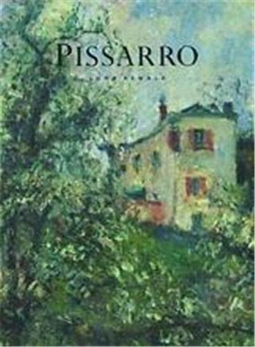 9780500080498: Pissarro (Masters of Art)