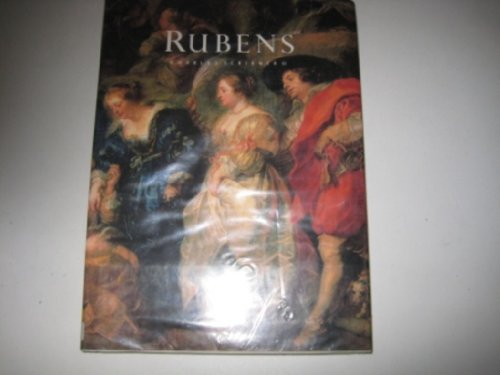 9780500080559: Rubens (Masters of Art)