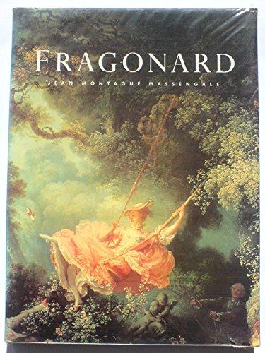 9780500080573: Fragonard (Masters of Art)