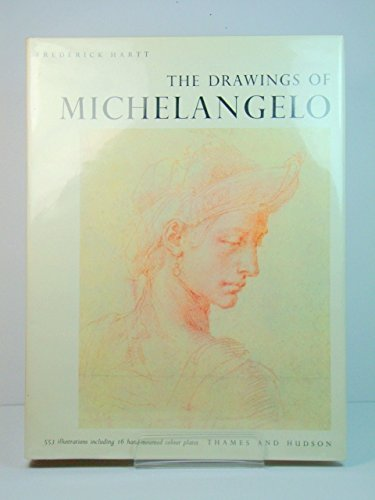 9780500090787: Drawings (Library of Great Painters)