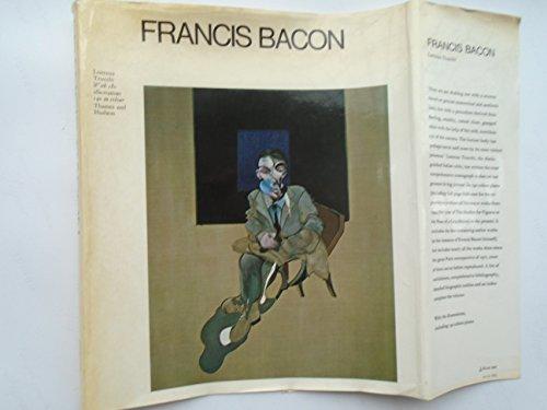 FRANCIS BACON: Trucchi, Lorenza; FRANCIS
