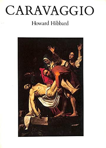 9780500091616: Caravaggio