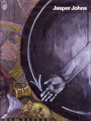 9780500091890: Jasper Johns: Work Since 1974