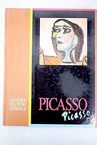 Picasso. Les Demoiselles d Avignon. A Sketchbook.: Picasso, Pablo. Leal,
