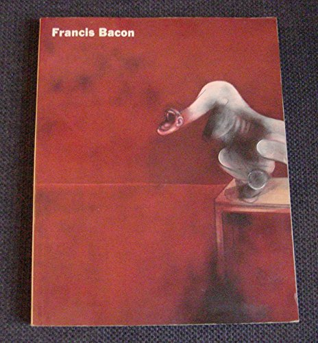9780500092002: Francis Bacon