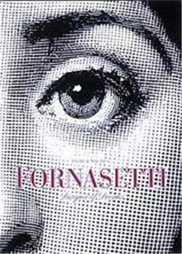 9780500092224: Fornasetti Designer of Dreams (Hardback) /Anglais