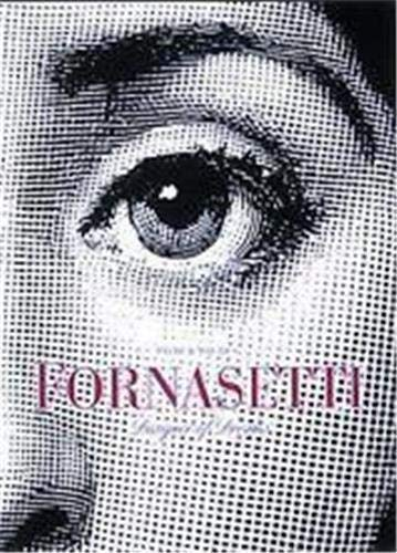 9780500092224: Fornasetti: Designer of Dreams