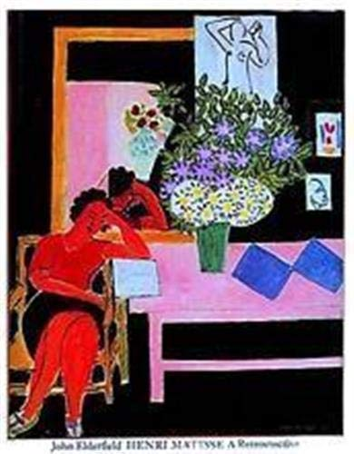 9780500092316: Henri Matisse: A Retrospective