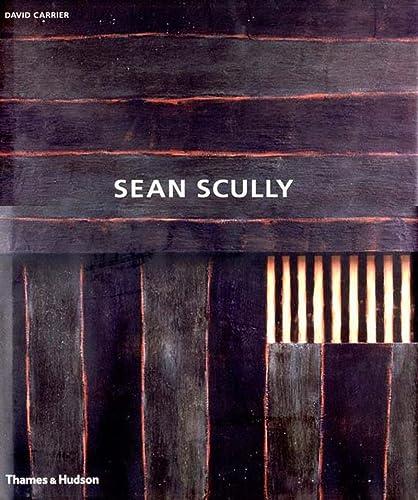9780500093122: Sean Scully