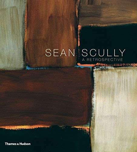 9780500093382: Sean Scully: A Retrospective