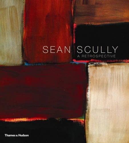 9780500093382: Sean Scully: Retrospective