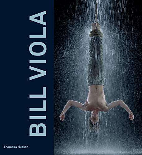 9780500093924: Bill Viola