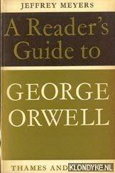 9780500150146: Contemporary English Novel (Reader's Guides)