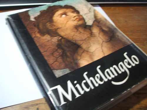 9780500180198: Michelangelo