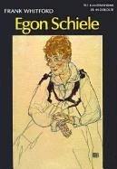 9780500181836: Egon Schiele (World of Art)