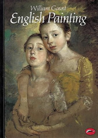 English painting - A concise history