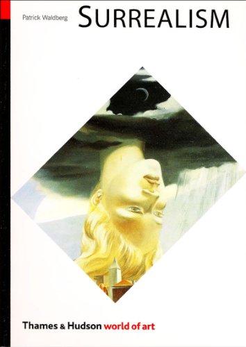 9780500200407: Surrealism (World of Art)
