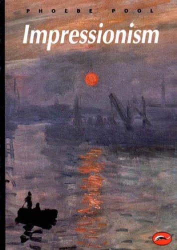 9780500200568: Impressionism (World of Art S.)