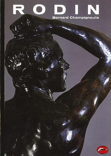 9780500200612: Rodin