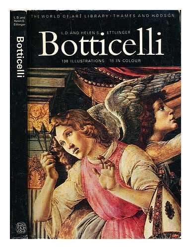 Botticelli: L. D. and