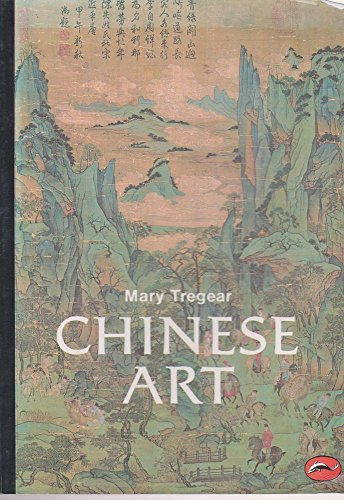 9780500201787: Chinese Art