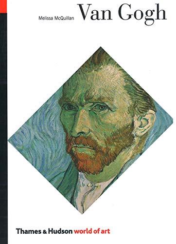 9780500202326: Van Gogh (World of Art)