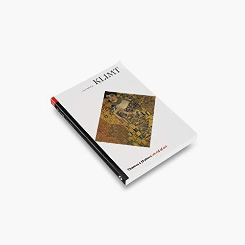9780500202463: Klimt (World of Art)